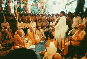 577-sdg-srila-prabhupada