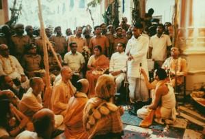 578-sdg-srila-prabhupada