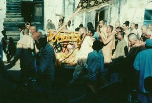 579-sdg-srila-prabhupada