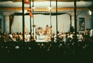 580-sdg-srila-prabhupada