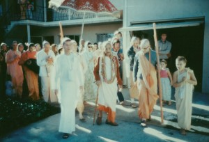 582-sdg-srila-prabhupada