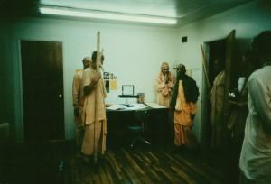 583-sdg-srila-prabhupada