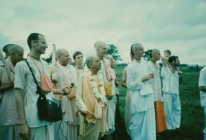 585-sdg-srila-prabhupada