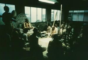 587-sdg-srila-prabhupada