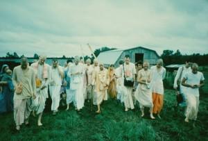 588-sdg-srila-prabhupada