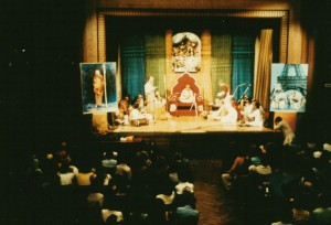 591-sdg-srila-prabhupada