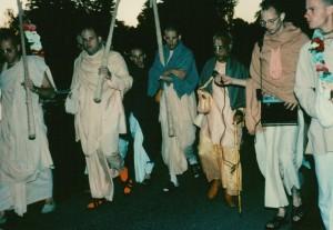 592-sdg-srila-prabhupada