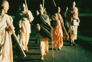 593-sdg-srila-prabhupada