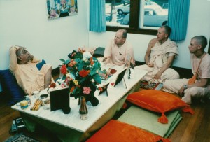594-sdg-srila-prabhupada