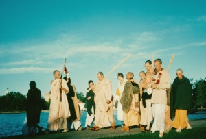 598-sdg-srila-prabhupada