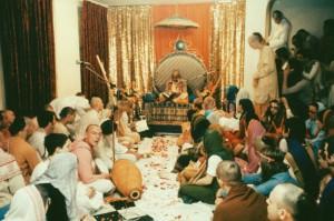 653-sdg-srila-prabhupada
