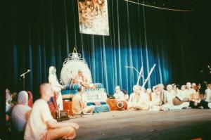 655-sdg-srila-prabhupada