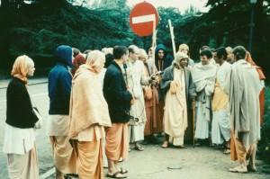 656-sdg-srila-prabhupada