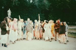 657-sdg-srila-prabhupada