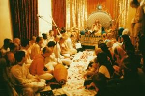 658-sdg-srila-prabhupada