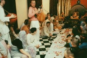 659-sdg-srila-prabhupada