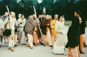 660-sdg-srila-prabhupada
