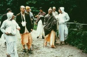 661-sdg-srila-prabhupada