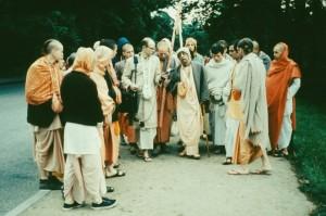 662-sdg-srila-prabhupada