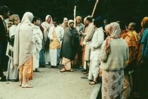 663-sdg-srila-prabhupada