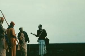 671-sdg-srila-prabhupada