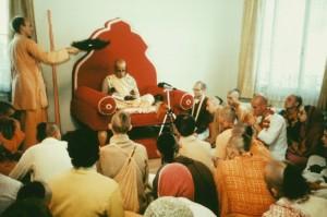 673-sdg-srila-prabhupada