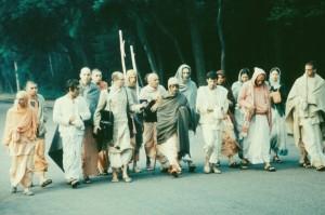 675-sdg-srila-prabhupada