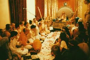 678-sdg-srila-prabhupada