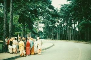 683-sdg-srila-prabhupada