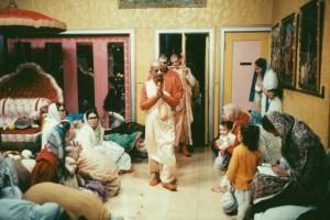 686-sdg-srila-prabhupada