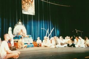 687-sdg-srila-prabhupada