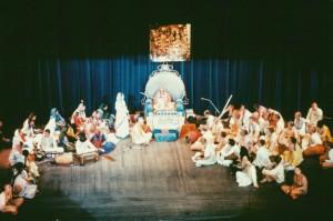 690-sdg-srila-prabhupada