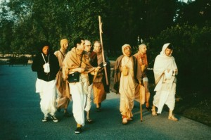 700-sdg-srila-prabhupada