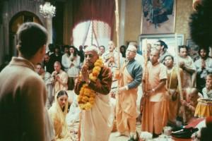 751-sdg-srila-prabhupada