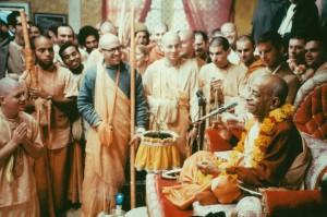 753-sdg-srila-prabhupada