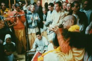 754-sdg-srila-prabhupada