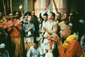 755-sdg-srila-prabhupada