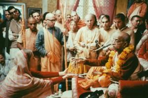 756-sdg-srila-prabhupada