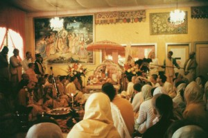 758-sdg-srila-prabhupada