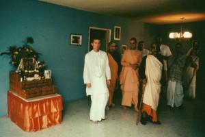 762-sdg-srila-prabhupada