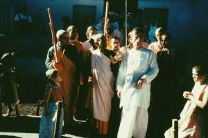 768-sdg-srila-prabhupada
