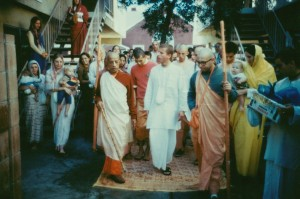 769-sdg-srila-prabhupada