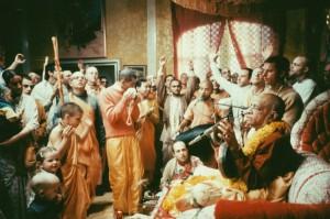 770-sdg-srila-prabhupada