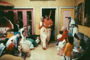 771-sdg-srila-prabhupada