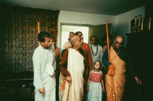 772-sdg-srila-prabhupada