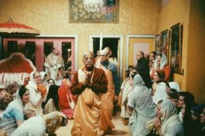 773-sdg-srila-prabhupada