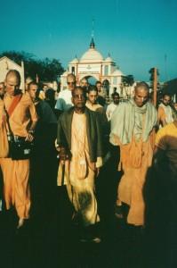 776-sdg-srila-prabhupada