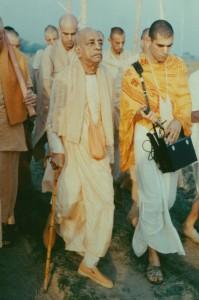 779-sdg-srila-prabhupada