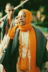 788-sdg-srila-prabhupada