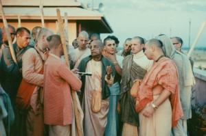 792-sdg-srila-prabhupada
